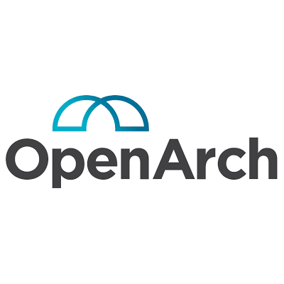 Open Arch